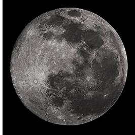 Calculadora De Peso En La Luna