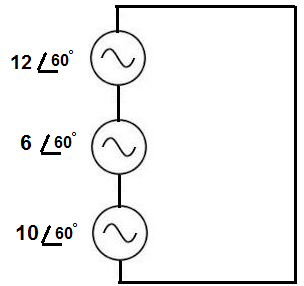 how to increase voltage in a circuit