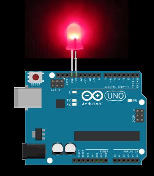 arduino night light circuit rh learningaboutelectronics com