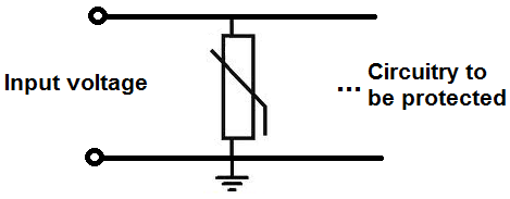 Varistor Schematic Symbol on resettable fuse, variable inductor schematic symbol, electronic component schematic symbol, optoelectronics schematic symbol, solar cell schematic symbol, screw schematic symbol, capacitor schematic symbol, surge arrestor, diac schematic symbol, potentiometer schematic symbol, pin schematic symbol, ferrite core schematic symbol, gas filled tube, heatsink schematic symbol, or gate schematic symbol, electronic color code, load cell schematic symbol, surge suppressor schematic symbol, thermistor schematic symbol, electronic component, reactor schematic symbol, cable schematic symbol, crystal oscillator, thermocouple schematic symbol, inrush current limiter, shield schematic symbol, washer schematic symbol,