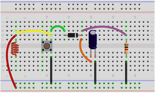 how to make inductor pdf
