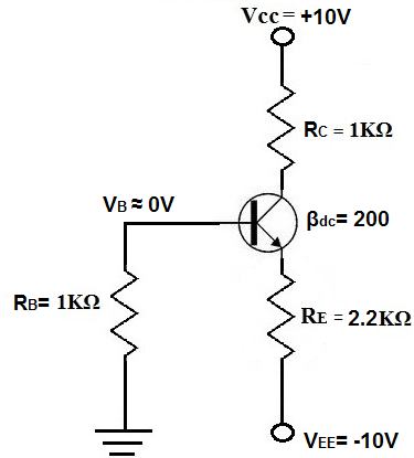 on negative 48 volt wiring diagram