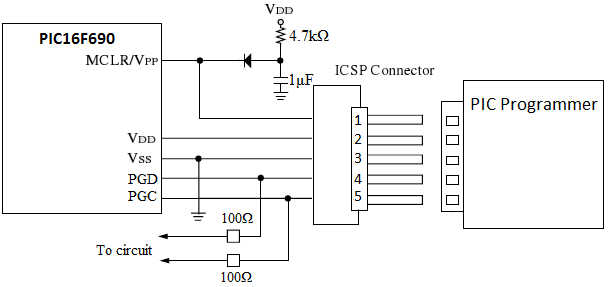 ICSP-connector-interface-schematic.png