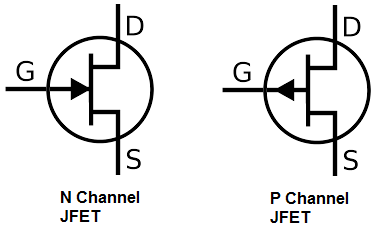 Schematic Symbol For Resistor likewise Circuitsrev1 moreover Wiring Two Duplex Receptacles further Chapter 5 Series And Parallel Circuits in addition Page2. on electrical wiring diagram definition