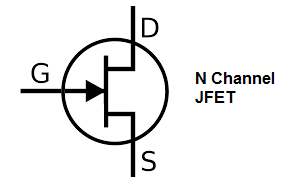 schematic n channel mosfet  u2013 the wiring diagram