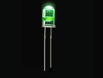 how to build a night light circuit with a nand gate chip rh learningaboutelectronics com