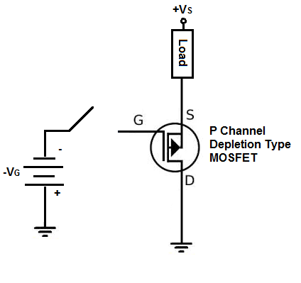 Electrical Schematic Symbol Switch