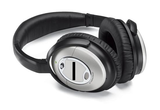 c313fedd92e What are Noise-cancelling Headphones?
