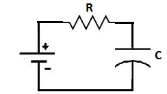 bination Circuits moreover Circ129 likewise What Are Resistors Used For as well Circuit Diagrams In Series Photos additionally REF 1. on series parallel circuit formula