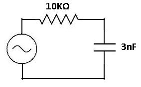 How To Build A RC Integrator Circuit
