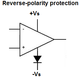 Unifiedpowerflowcontrollerphasortype in addition A Quick Guide To Electrical Symbols moreover Article as well Help Me To Understand The Simplest Voltage Multiplers likewise 3. on dc current flow