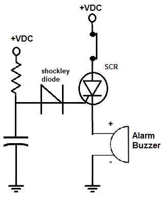 Wiring Diagram Capacitor Run Motor
