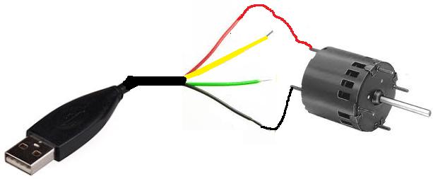 3 career goals ids idea blog gaven sra rh jo online vsb bc ca garmin usb power cable wiring diagram usb power wires color