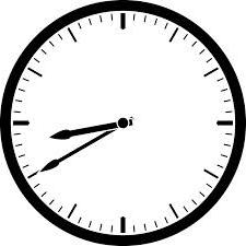 Milliseconds Converter/Calculator