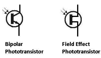 wiring diagram kipas angin with Schematic Symbol Of Photodiode on Schematic Symbol Of Photodiode furthermore Diagram Of Flower Parts Male And Female together with Wiring Diagram Listrik Mobil besides Rumus Diagram Cartesius likewise