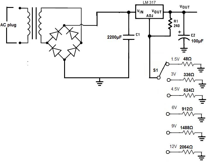 Battery eliminator schematic eliminator circuit diagram circuit and schematics diagram battery schematic diagram at et-consult.org